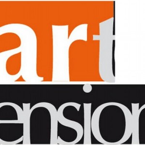 logo_artension