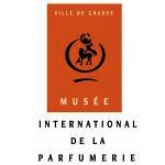 Musée International de la Parfumerie