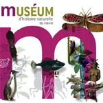 Muséum du havre