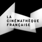 La Cinémathèque Française